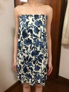 Tube Dress Juicy couture
