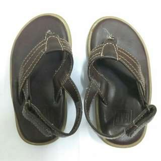 GAP Kid Sandal (Preloved)