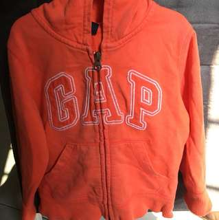 Gap Sweater 2-4Y