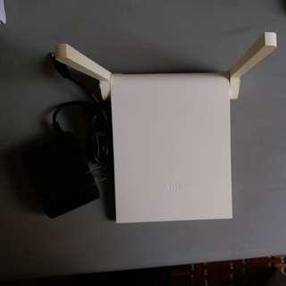小米 Router R1C