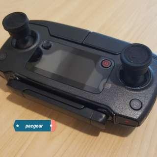 Remote Controller Thumbstick Cover for DJI Mavic Pro Phantom 3 4 Inspire 1 2