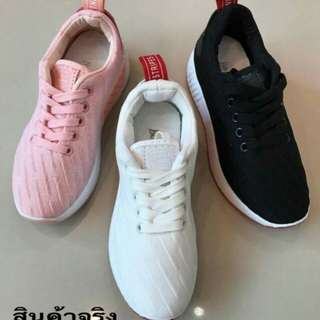 Style adidas sneakers