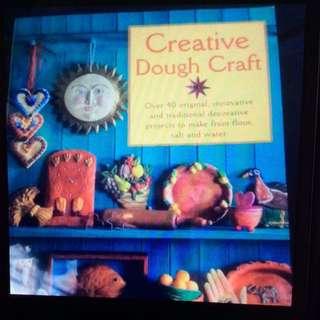 Creative Dough Craft
