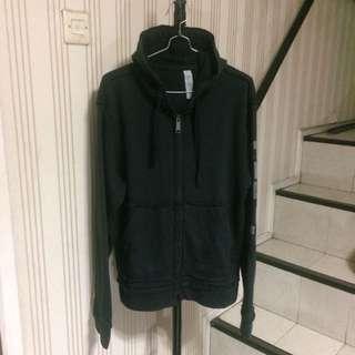 Urikore hoodie