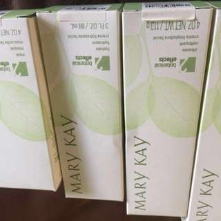 Naturally Simple - Botanical Effects Skin Care