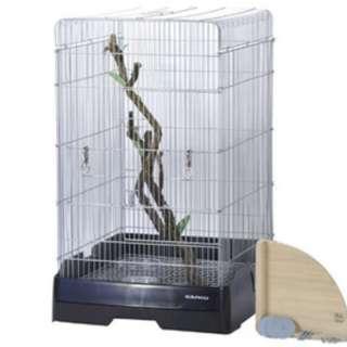 Bird Cage Sanko Easy Home 37 - High
