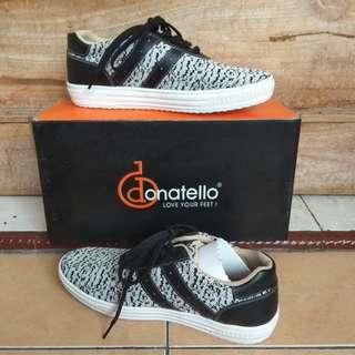 NEW ! Sneakers Donatello