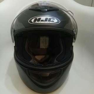 HJC CL ST 2 Full Face Helmet size L