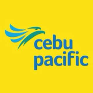 MNL-CEBU PLANE TICKET!!!