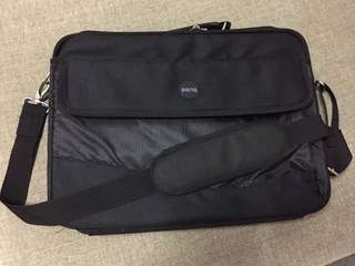 1 Brand New Laptop Bag