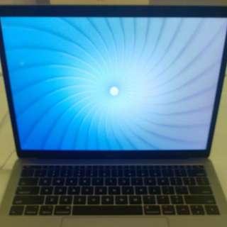 syarat mudah kredit macbook pro 128gb proses 3 menit