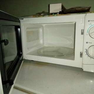 Microwave oven Hanabishi 09053688857