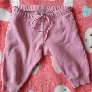 Baby Jogger Pants