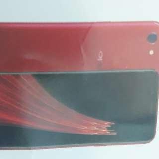 Oppo f5 red edition cicilan tanpa kartu kredit