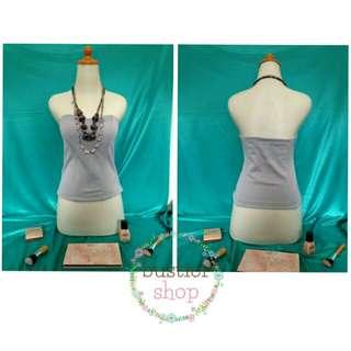 bustier tulang 4/ kebaya/ baju wanita/ fashion wanita/ kain kebaya/ butik