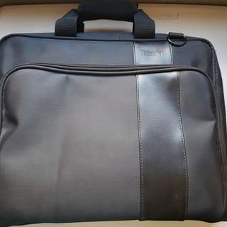 Original Lenovo Laptop Bag 15""