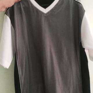 Union Bay Street Wear Shirt