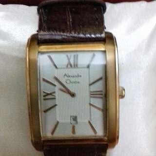 Jam tangan