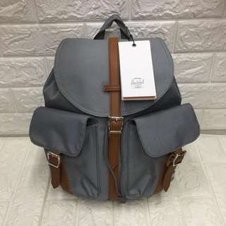 Sale!!!Hershel backpack OEM Quality