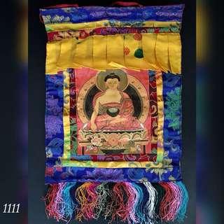 Buddha (71)