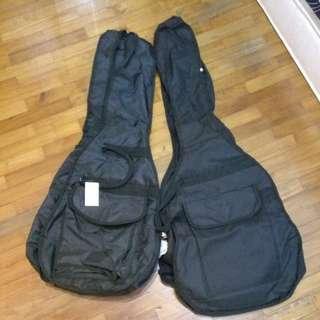 Guitar classical bag