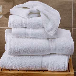 Last piece❗️S&R Hotel Luxury Body Towel
