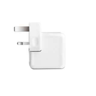 87W USB-C Power Adapter