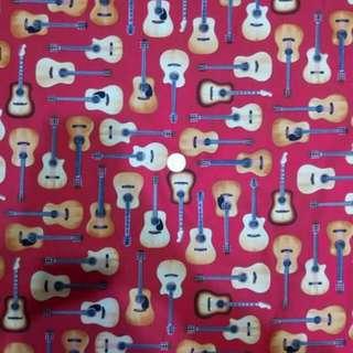 Custom-made Bedsheets