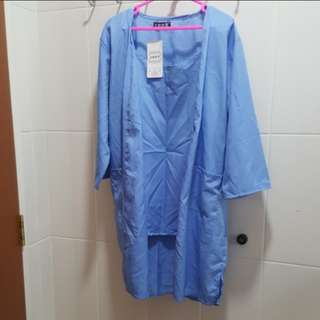Ladies Blouse 3in1 sets
