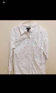 GAP original shirt