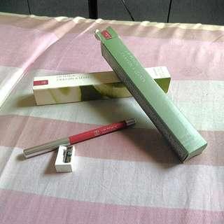 ARBONNE Lip Pencil / Crayon A Levres
