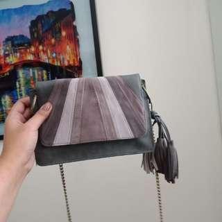 BNew Sonoma Gypsy bag YSL inspired
