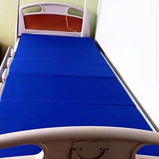 Cheapest Hospital Bed on Carousel!