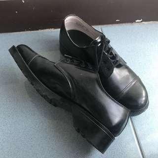 OXFORD shoes (unisex)