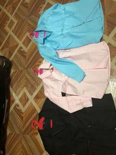 Polo for Sale