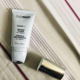 Fusion Beauty Illumifill Primer