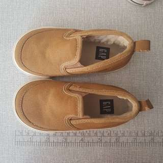 Gap shoes for kids