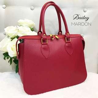 Bailey Handbag