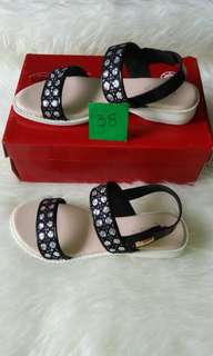 New - Fladeo Shoes #9