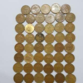 Rm 1 golden