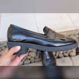 Glintz Shoes