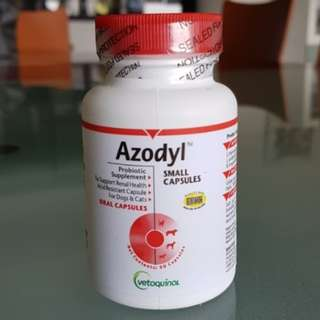Azodyl 90s