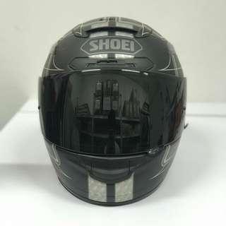 Helmet Shoei X12