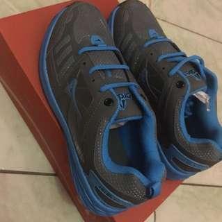 Sepatu Ardiles ukuran.40 #sepatuardiles