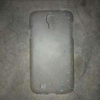 S4 case bundle