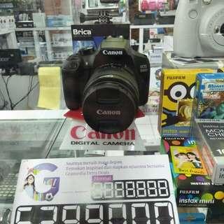Canon 1300DC