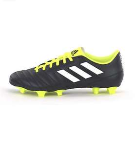 Adidas Copaletto Soccer Boots