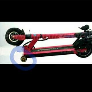 Roller dolly wheels for pushing into MRT -  price includes free onsite installations.