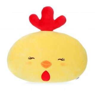 Miniso Chicken Plush