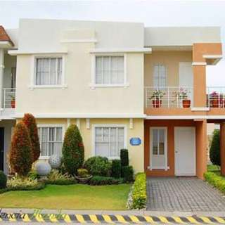 Lancaster new City. Pasalo house and lot. for more details pls pm me.